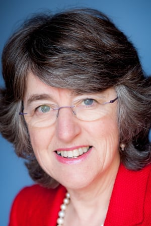 Baroness Finlay