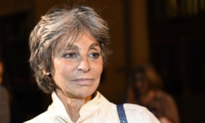 Arlette Ricci is the first of around 50 wealthy French nationals being pursued in the courts for allegedly placing money in Switzerland to avoid taxes.