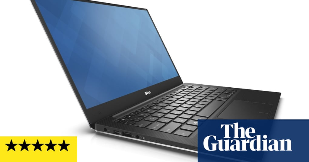 dell xps 13 drivers uk