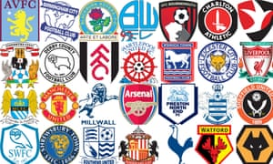 Twenty-eight clubs in the English top four divisions are now substantially owned overseas.