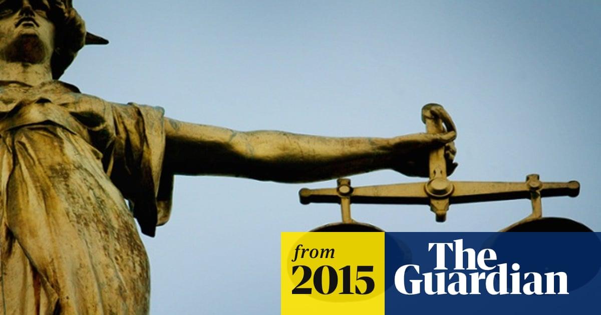 British court refuses to extradite suspected American paedophile