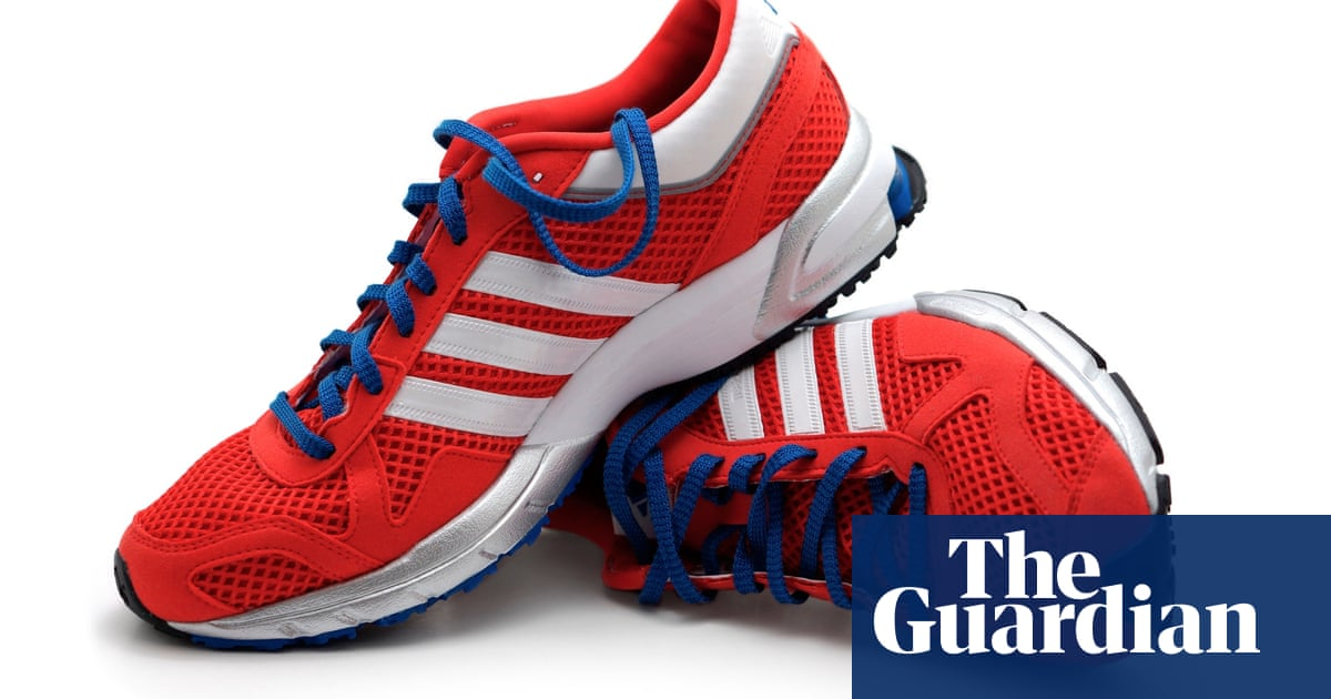 bf097814be0 Where in the world do you get the cheapest iPhone 6 or pair of Adidas  trainers