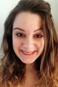 Katherine Lea