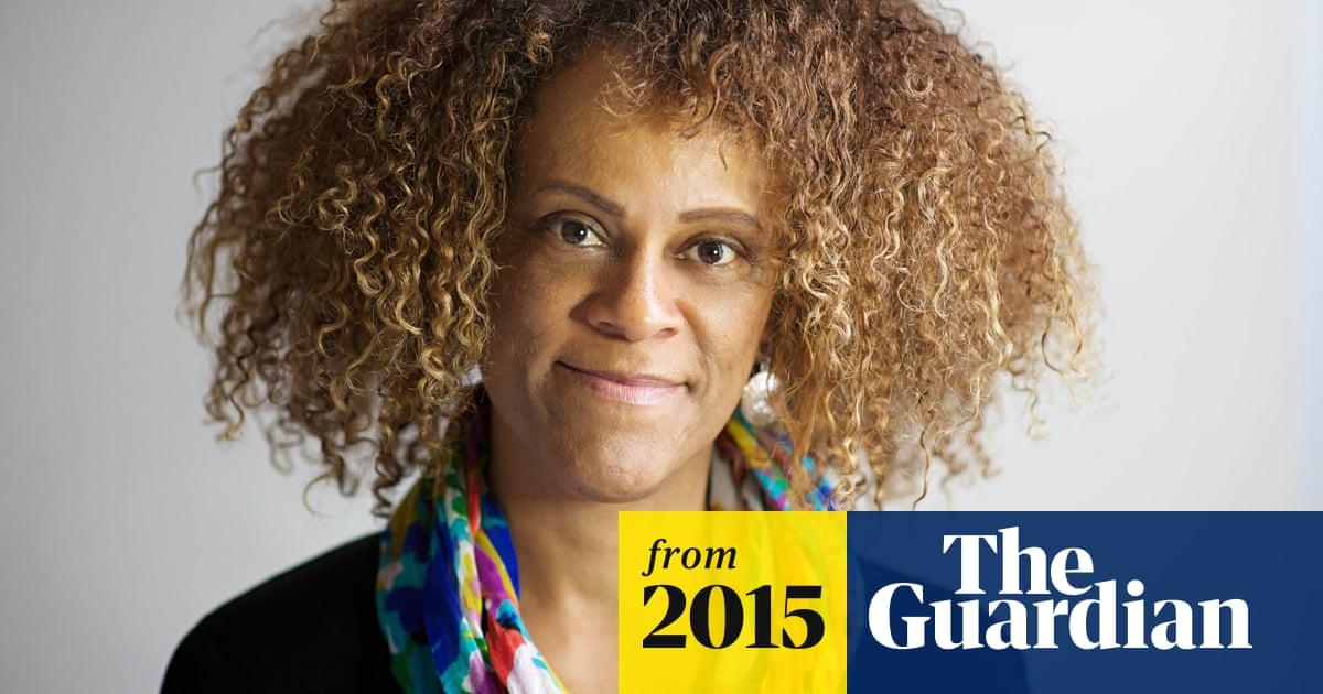 Report Finds Uk Books World Has Marginalised And Pigeonholed
