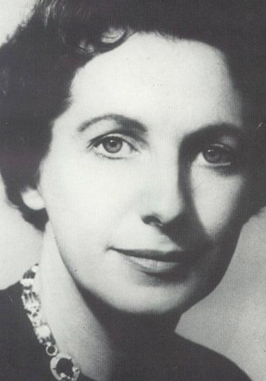 Antonia Forest.