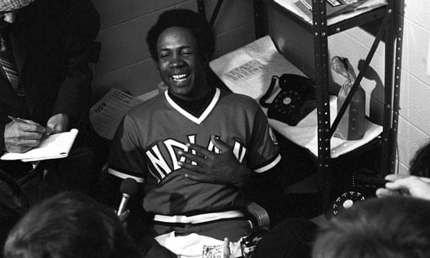 Image result for frank robinson april 8 1975 home run