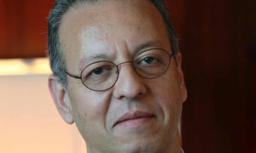 Jamal Benomar has resigned as the UN special envoy on Yemen.