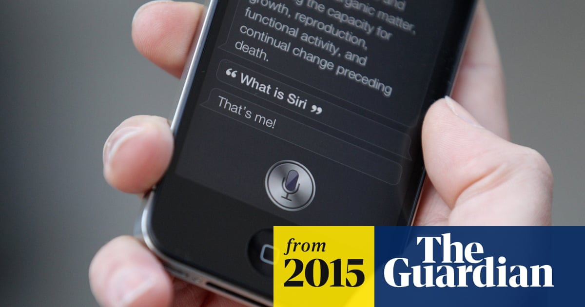 Apple refuses to answer questions over 'homophobic' Russian