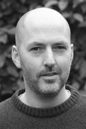 Will Davies, senior lecturer at Goldsmiths University, London