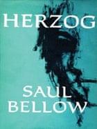Herzog jacket