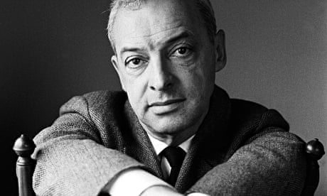 Ravelstein (2000) was the last novel of Saul Bellow. Could you give a summary of it?