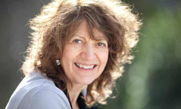 The letter's supporters included psychotherapist and writer Susie Orbach