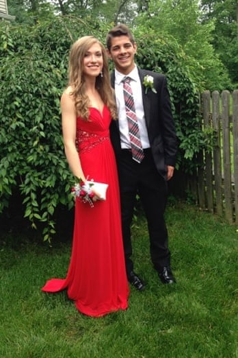 Prom night can cost teenagers (and parents) a pretty penny | Money ...