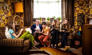 Back in Time for Dinner may get sequel | Television & radio