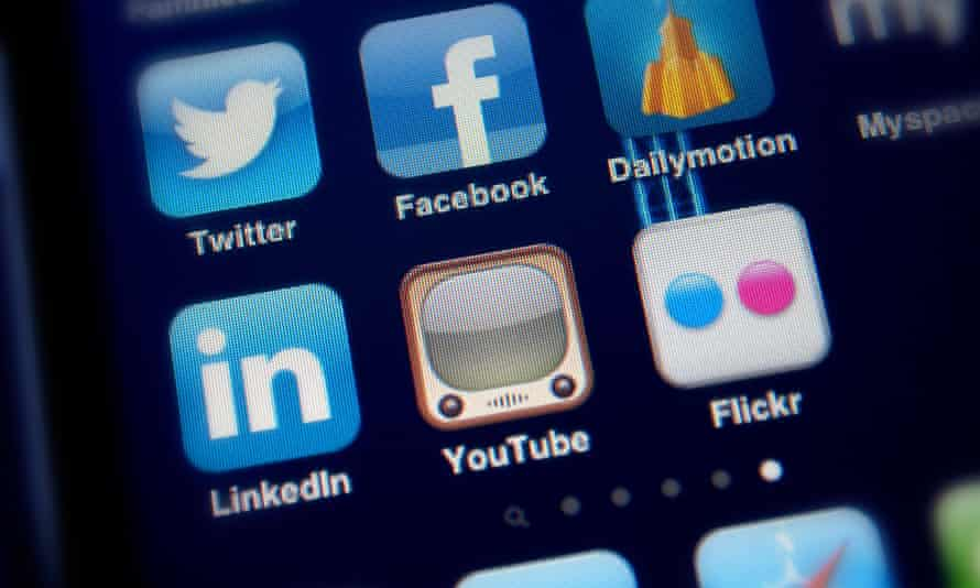 Campaigns can trave fast and gather momentum using social media, and its great for speedy updates too.