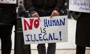 texas detention center protests