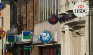 PPI claims have already cost the banking industry £27bn in compensation and administration costs.
