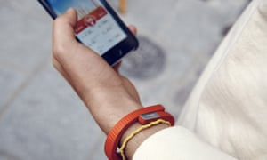 Five gadgets to make life easier for the busy entrepreneur