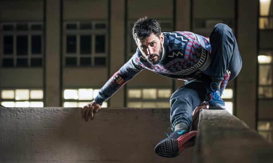 Amit Jocobi
