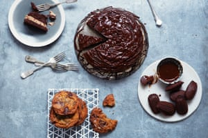 Our 10 Best Chocolate Recipes Our 10 Best Food The