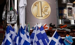Greece faces a busy schedule of debt deadlines as well as payments due on salaries and pensions.