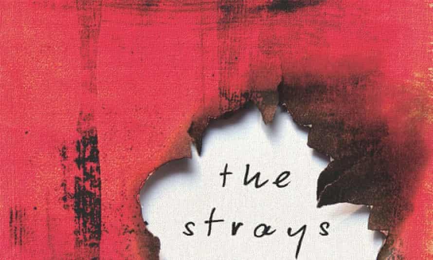 Emily Bitto The Strays