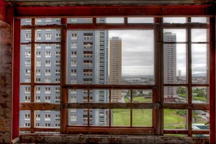 Glasgow renaissance