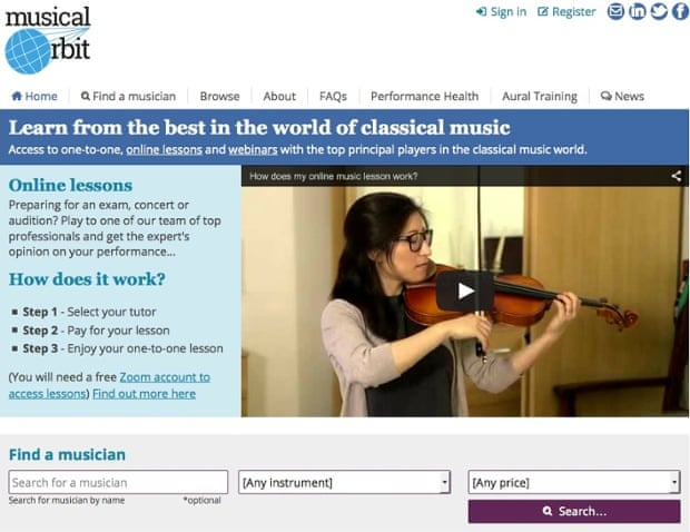 Play it their way: tap into the expertise of Britain's top