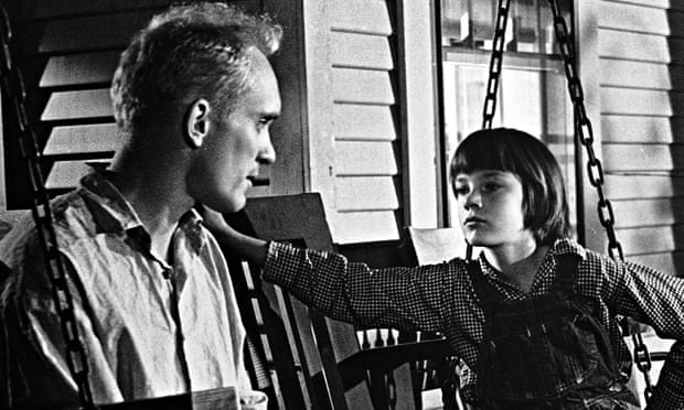 when was to kill a mockingbird movie made