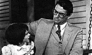 """To Kill A Mockingbird 