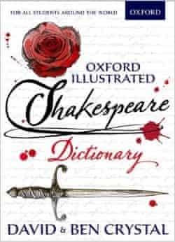 Oxford Illustrated Shakespeare