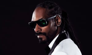 Snoop Dogg: 'Pharrell loves to critique me'   Global   The