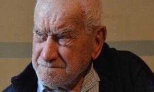 Movses Haneshyan