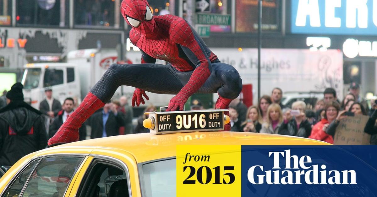 the amazing spider man 2 free movie download mp4
