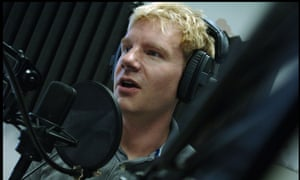 Economist Bjorn Lomborg, author of The Skeptical Environmentalist, at The Guardian for a podcast
