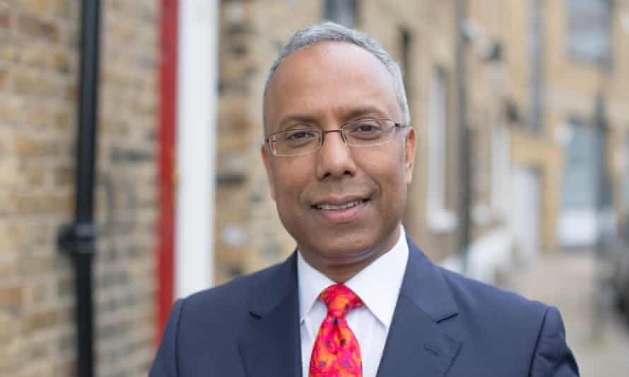 Lutfur Rahman has been found guilty of corrupt and illegal practices.