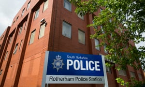South Yorkshire police did not use alternative ways to gather evidence, missed ways to protect victims, and failed to work well with the local authority to tackle offenders, the National Crime Agency found.