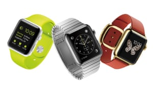 More than 3,000 apps are available for Apple Watch, so which should you try first?