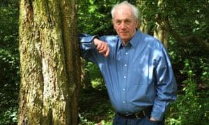 'The most important British writer of fantasy since Tolkien' ... Alan Garner.