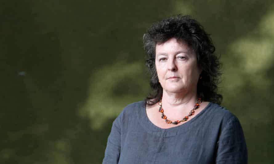 Poet Laureate Carol Ann Duffy is a previous winner of the CLPE Poetry Award