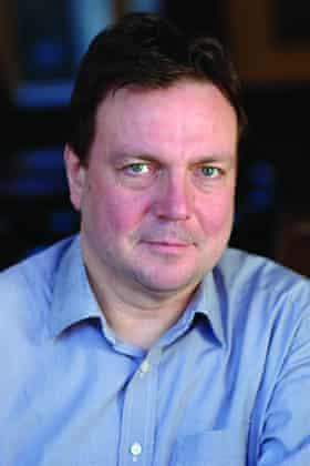 Ian Payn