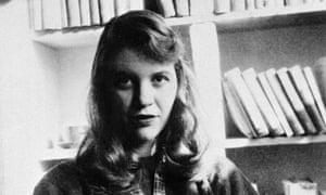 the best novels no the bell jar by sylvia plath  100 best novels bell jar