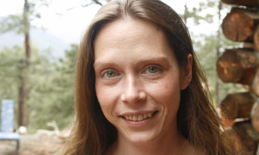 Shona Banda