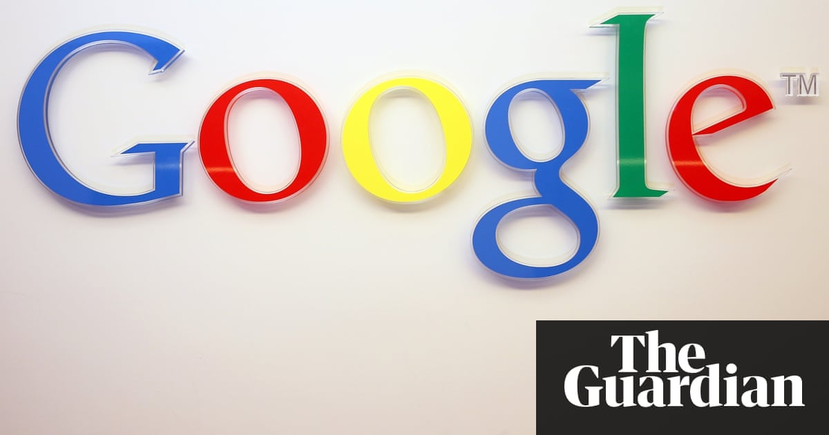 Google admits mistakes with news outlets as it announces new ...