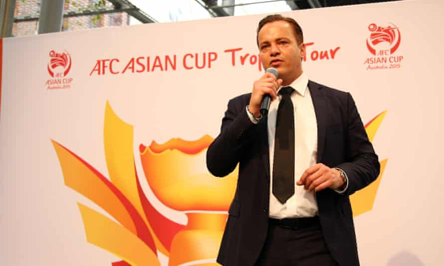 Bosnich entered a plea of guilty after prosecutors agreed to drop the words 'furiously' and 'dangerous' from the charge.