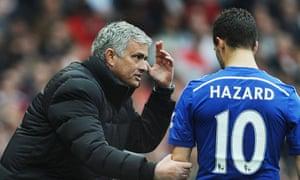 Will Gareth Bale wear Chelsea's number 10 next season?