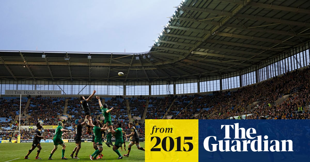 Wasps targets fans with retail bond | Money | The Guardian