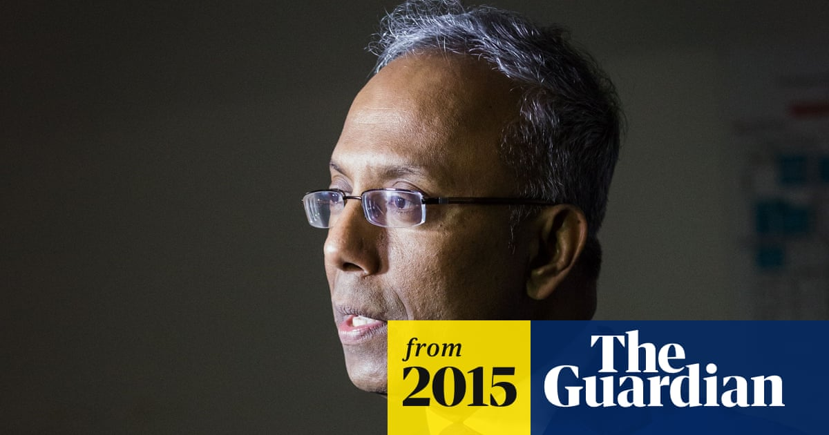 Ex-Tower Hamlets mayor to challenge charges of corrupt and