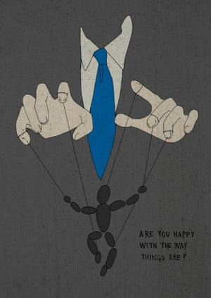 Are You Happy?  Emily J Toomer, graphic design, Camberwell College of Arts
