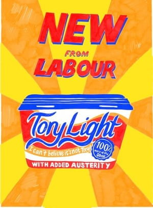 Tory Light. Laura Wright, BA (Hons) Graphic Design, Camberwell College of Arts